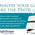 Matt Flightscope