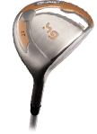 henry griffitts, best golf clubs